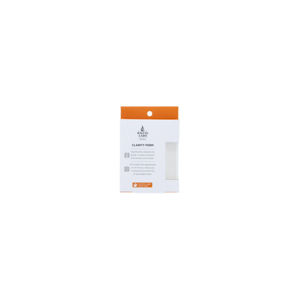WLE4000 Clarity Ferm