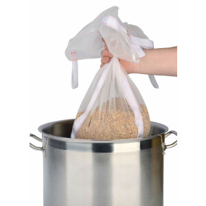 The Brew Bag - 27 Liter