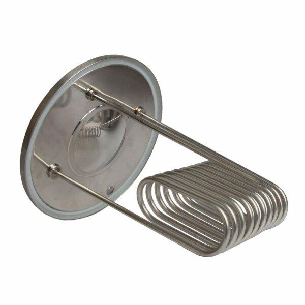 Kühlspirale für Brew Monk® Gärbehälter 30 Liter