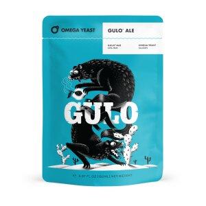 Omega Yeast Gulo Ale