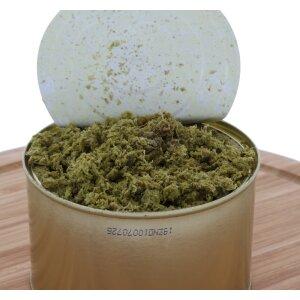 WetHop - Cascade Hopfen in der Dose 300 g