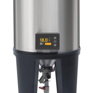 Grainfather konischer Gärtank 30 Liter Pro...