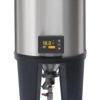 Grainfather Conical Fermenter Pro Controller