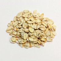 Flaked Barley 1 kg package