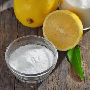Zitronensäure 500 g