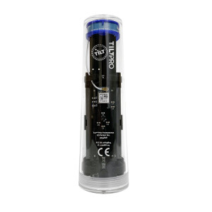 TILT® PRO wirelss hydrometer and thermometer