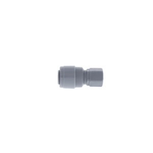 Duotight - 9.5mm(3/8) x FFL (to fit MFL Disconnects) -...