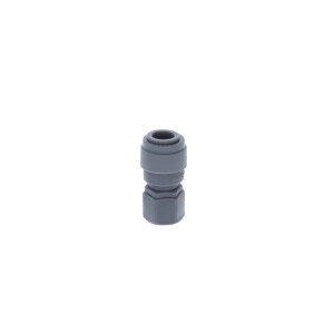 Duotight quick coupling - from 5/16 to 7/16 (20UNF)...