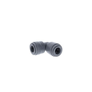 Duotight Quick Coupling 9,5 mm (3/8) Elbow Piece