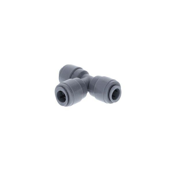 Duotight Schnellkupplung 8 mm (5/16) T-Stück