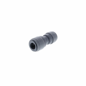 Duotight quick coupling reducer from 9.5 mm (3/8) to 8 mm (5/16)