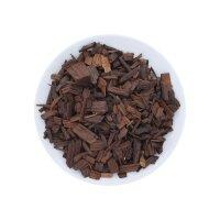 Oak wood Chips - Medium Toast 250 g