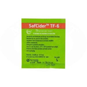 Fermentis Safcider 5 g - TF-6