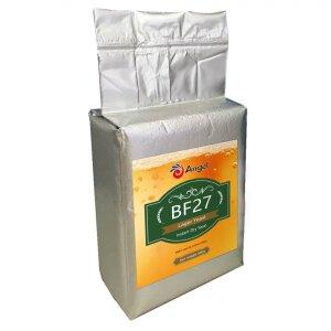 Angel BF27 bottom-fermenting dry yeast - 500 g