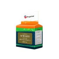 Angel CY115 top-fermenting dry yeast - 500 g