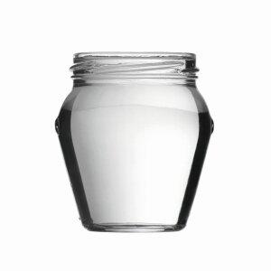 Amphorenglas 212 ml