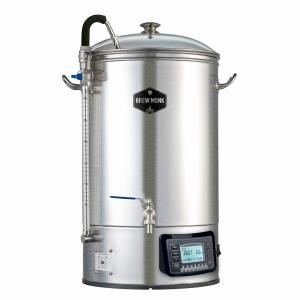 Brew Monk® 40 Liter Brauanlage