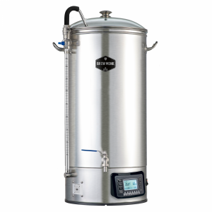 Brew Monk® Magnus 52 Liter Brauanlage