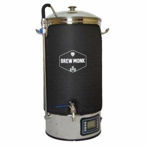 Brew Monk® Magnus Cape 45 l Isoliermantel