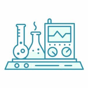 Bieranalyse Premium - 24,90 EUR / Probe