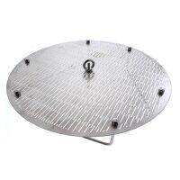 MattMill false bottom 447 mm (e.g. 70 litre Thermo bucket)